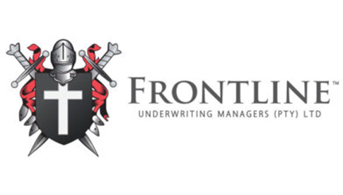 Frontline Underwriting Managers (Pty) Ltd